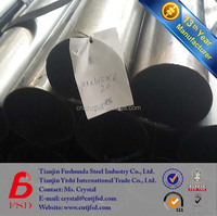 black iron pipe weights,3 inch black iron pipe,black iron pipe butt welded fittings