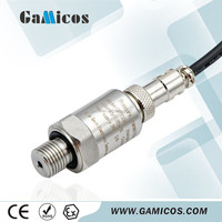 Low Cost 4 20ma Air Pressure Transmitter