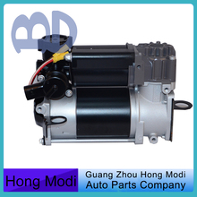 4L0698007 4L0698007A 4L0698007B Air Ride Suspension Compressor Pump For Audi Q7 Auto Parts 4L0698007 4L0698007A
