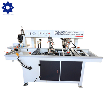Alibaba automatic hinge hole drilling machine wood