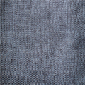 Woven stretch Polyester upholstery fabric for chair