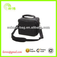 Popular professional promotional photo camera bag