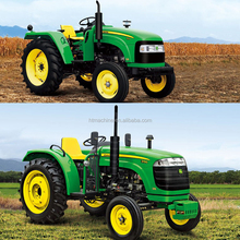2017 Hot Sale New John Deere Farm Tractor Prices