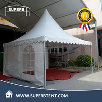 Popular Used Party Tents For Sale