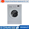 domestic front load washer front washing machine small washer machine