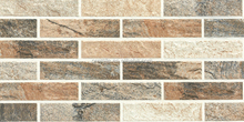slate stone for home decoration wall cladding culture stone
