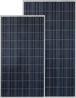 China safety 120v solar panel