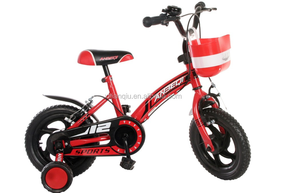 Alibaba wholesale hebei 12 14 16 18 20 inch children bike /children bicycle / cheap price kids bicycle for little boys and girls
