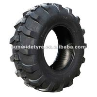Industrial Tractor Tire 16.9-24 16.9-28