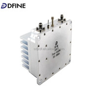 High Quality 10W GSM professional power amplifier