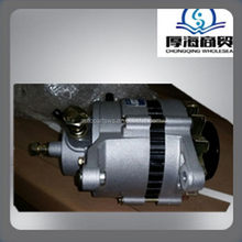 Special antique alternator for forklift JFWB15D-N TF-AT440 with high quality also supply for bosch alternator pulley replacement