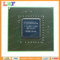 BGA Chipset N13P-LP-A2