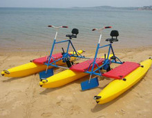 salt water use sea bike adult water bicycle for sale