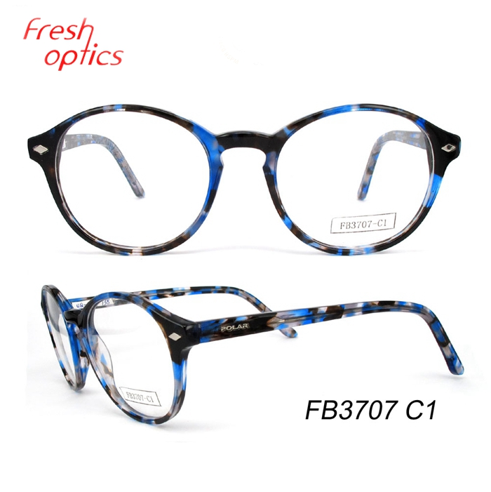 Quality-assured wholesale new style decorative eyeglass holder