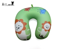Factory price Body neck Pillow Breast Feeding Pillow