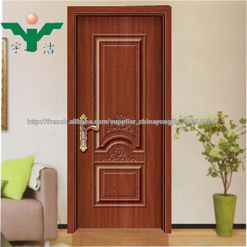 chine porte en bois pour chambres coucher portes id de. Black Bedroom Furniture Sets. Home Design Ideas