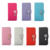 Retro Classic Leather Back Cover Case For IPHONE 7 APPLE 7 PLUS Phone Cases vertical stand wallet PU case