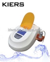 powerful cavitation cellulite Fat Away beauty machine / Vacuum Suction Cellulite Slimming Machine