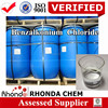 /product-detail/we-are-the-largest-supplier-of-benzalkonium-chloride-50-in-chemicals-in-china-our-products-are-2-cheaper-than-the-industry-1568689606.html