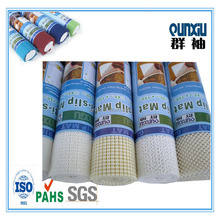 light weight washable yoga mat with perfect quality for hot sale from China