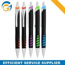 Advertising Rotomac Ball Pens