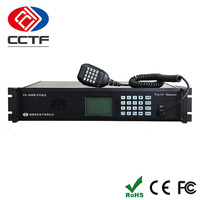 Rf Wireless Communication System Radio Base Transceiver Station