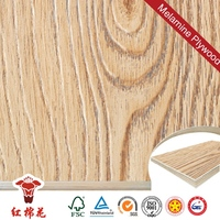 Best prices cheap price film faced plywood for indonesia suppliers