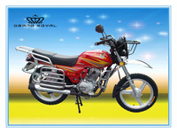 dirt bike made in chongqing 150CC (150DT )