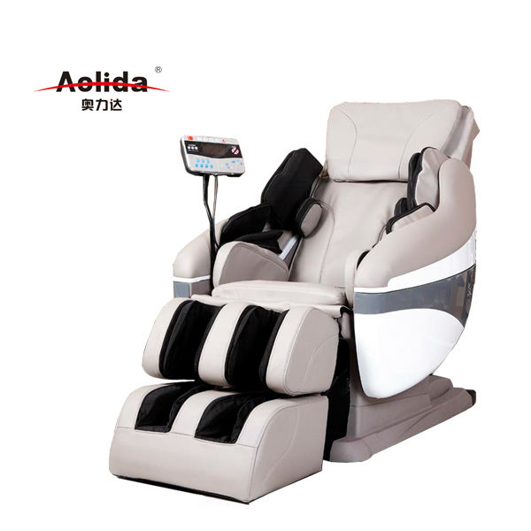 best chair massager/sex body massageDLK-H020C