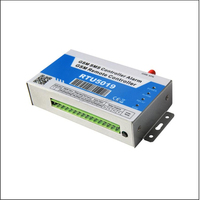 Ultra-Low Cost & Multifunctional & Programmable GSM SMS Remote Controller DHL Shipping