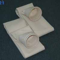 Direct Factory Supply The PTFE NOMEX