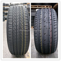 HAIDA PCR 195/65R15 175/65R13 Wholesale New Passenger Car Radial tire China tire import cheap factory