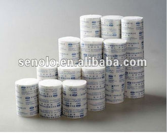 Medical Cast Padding/Gypsum Liner