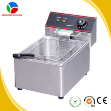Industrial used chicken fry machine/frying chicken wing machine/chicken frying machine supplier