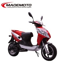 New Generation EEC Approved Adult Electric Motorcycle/Chinese Motorcycle Sale(MBL1500--A)