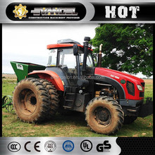 Best KAT tractor KAT1304 4WD 130HP cheap agriculture mini tractor