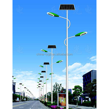 Leyang brand 5 years solar led street light 40w