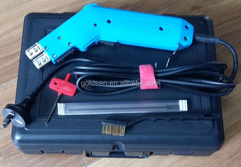 TOLHIT 250mm 250W Professional EPS Hot Wire Foam Cutter Cutting Tool ...