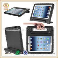 Shenzhen Factory Manufacture Custom Rotating Case for iPad