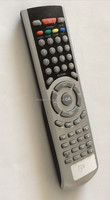 G-HD80/USB TV remote control remote control for the pinnacle TV 9000hd France hot selling
