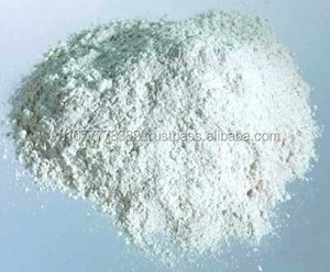 Calcined Lime / Quick Lime Powder Best Price
