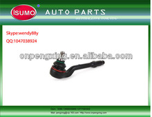 Car Steering Tie Rod / Steering Tie Rod End / Tie Rod Steering for BMW 32211096327/3221 1096 327