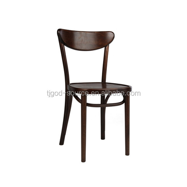 Unfinished Wood Chair Frames - Buy Unfinished Wood Chair Frames ...