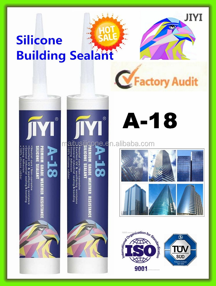 Glass/Coated glass/Aluminum/Ceramics,Ceramic tile/ Steel Adhesive and sealants glue