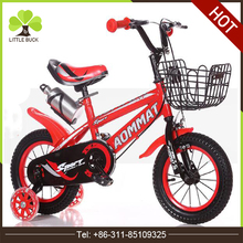 Cheap price bicycle kids child bike 12Inch Alibaba wholesale hebei kids ride on bike for little boy sport kids bike racing game