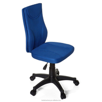 best seller ergonomic small very comfortable office chair