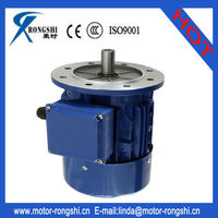 Y2 series engine motor 400cc motor