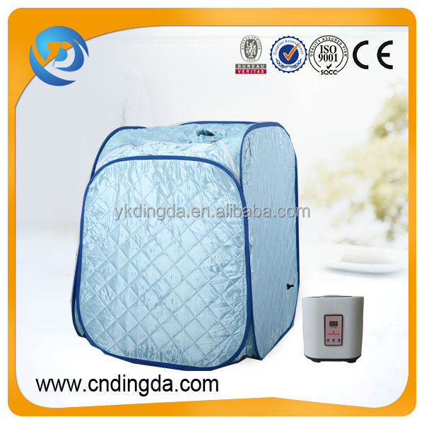 Indoor for home use hot sale portable sauna heater parts