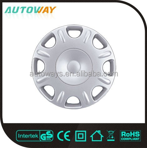High Quality Plastic Wheels Hub Cap
