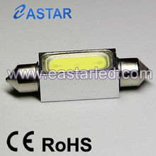 SJ31 Car Led Lighting, led, auto led, auto lamp